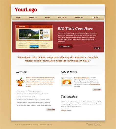 Personal Portfolio Template Personal Portfolio Website Css Template Website Css