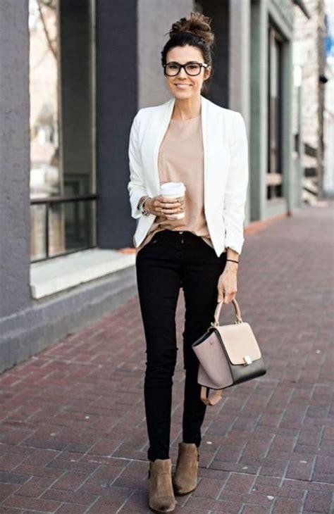 job interview clothes  women  wardrobefocuscom