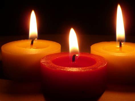 natale candele gara di candele