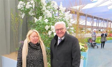 bundesgartenschau berlin 2017 bundesgartenschau berlin 2017 haus design ideen herrlich erfurt innerhalb bundesgartenschau