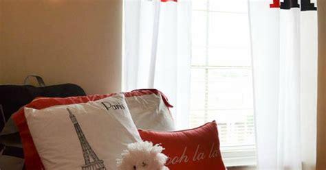 diy stenciled curtains   dorm    twin sheet