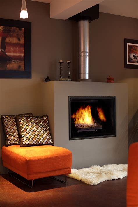 town and country fireplaces town country luxury fireplaces tc42