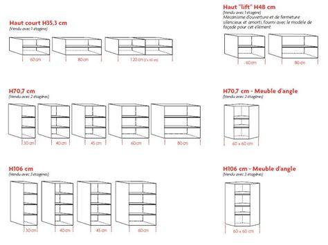 caisson meuble de cuisine caisson de meuble de cuisine 7 idées de décoration