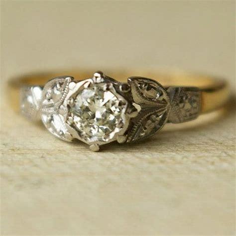 cheap engagement rings  women   classy