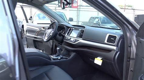 Toyota Countryside by 2016 Toyota Highlander Countryside Oak Lawn Calumet City