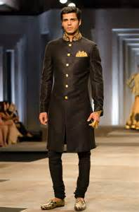 occasional dresses for weddings 11 best images about sherwani on sherwani