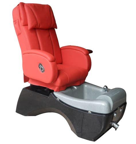 spa chair foot chair foot chair