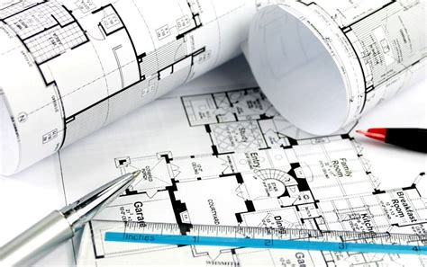 Cad Careers Salaries by Cad Salaries Everything You Need To Scan2cad