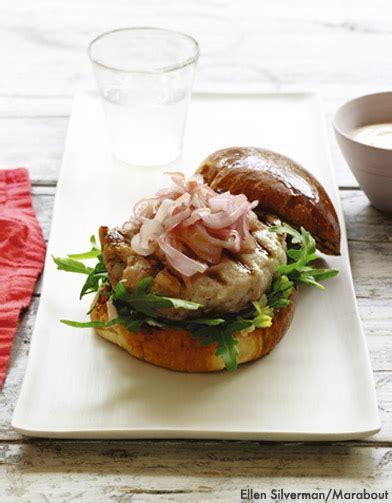 gwyneth paltrow recettes de cuisine burgers thon gingembre gwyneth paltrow dans ma cuisine