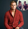 Billy Magnussen Keeping Possible Married Life Hidden; Does ...