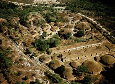 lade per piante italy s secret places the mysterious etruscans cerveteri