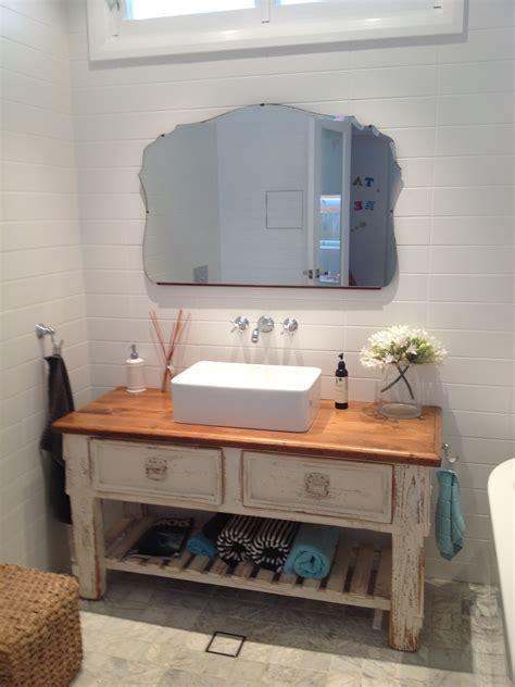 shabby chic bathroom vanity light greatwallart fascinating shabby chic bathroom