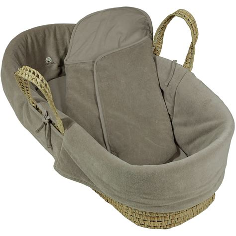 housse siège auto bébé couffin bébé taupe de eveil et nature sur allobébé