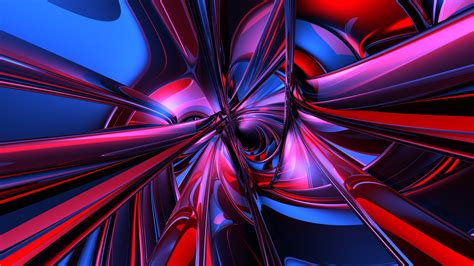 3d Wallpaper Abstract Background by 3d Hd Wallpaper And Background Image 2560x1440 Id