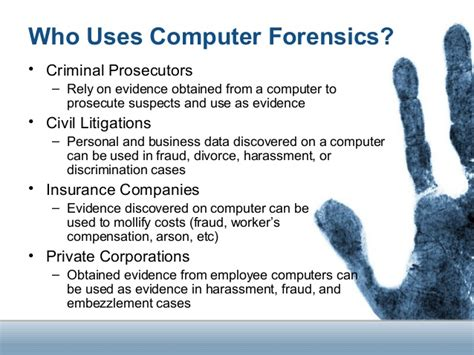 Computer Forensic. Athletic Training Job Description. Assisted Living Lakewood Email Leads For Free. Cleaning Stains From Carpet Www Saintleo Com. How Do You Treat Psoriasis On The Scalp. Charter Flights New York Rollover Car Accident. Broadway Locksmith Seattle Locksmith Napa Ca. Free Cloud Server Providers Parkview Ob Gyn. What Is The Foundation Of A House