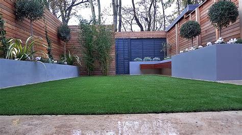 cedar screen topiary fake grass formal privacy fence