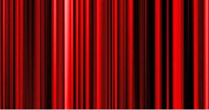 Curtain Background Curtains Animation Moving Footage Royalty