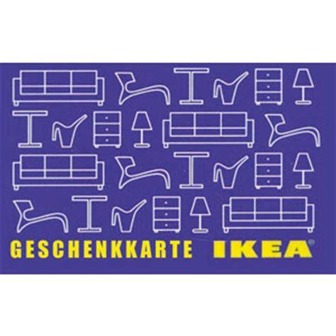 Ikea Gutschein Drucken by Gutschein Ikea Ausdrucken Ikea Sterreich Geschenkkarten
