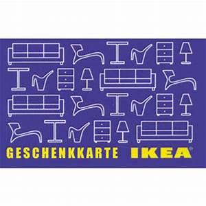 Ikea Gutschein Versandkosten : ikea gutschein 50 euro musikexpress shop ~ Orissabook.com Haus und Dekorationen