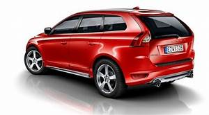 2009 - 2010 Volvo Xc60 Wiring Diagram Repair Manual