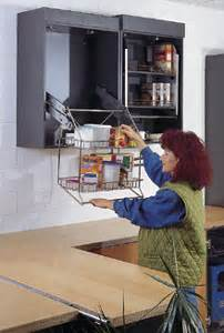 Kitchen Organization For Elderly by Kitchen Design Independent Living