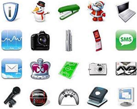 creer icone bureau créer ses icônes facilement et sans logiciel à voir