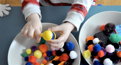 tout les jeux de cuisine nos activités préférées d 39 inspiration montessori pour les 2 ans et plus