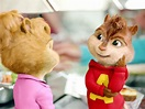 Alvin And The Chipmunks: The Squeakquel 2009 Full Movie ...