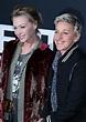 Ellen DeGeneres Divorce: Portia De Rossi Dating 'Scandal ...