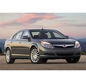 Saturn Aura For Sale By Owner Buy Used & Cheap Pre Owned