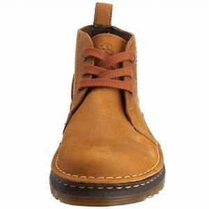 Chaussure Homme Doc Martens : chaussure doc martens homme chaussure homme doc martens bottillons lacets boots mayport noir ~ Melissatoandfro.com Idées de Décoration