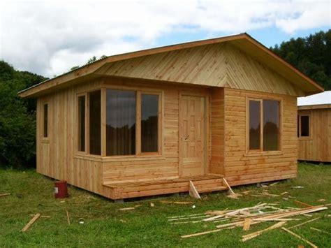 casas prefabricadas en chile casasprefabricadasyacom