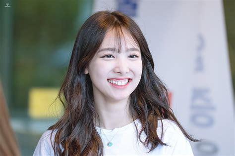 Nayeon Gummy Smile 😍 Twice