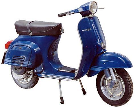 berliner roller kaufen vespa 125 primavera blue color zoeken vespa blue colors colors and blue