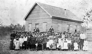 N_89_1_71 Professor Jacobs School early 1900s | Flickr ...