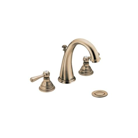 moen kingsley faucet t6125 faucet t6125 9000 in chrome by moen