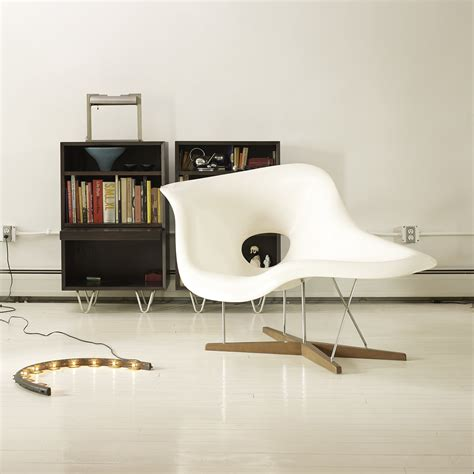 chaise daw eames chaise style charles eames 28 images charles eames