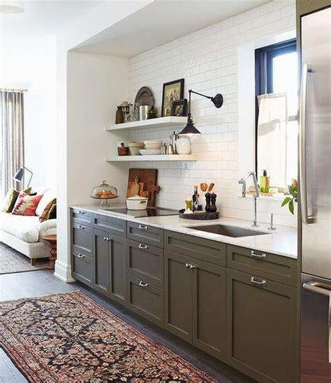 The 25+ Best Olive Green Kitchen Ideas On Pinterest