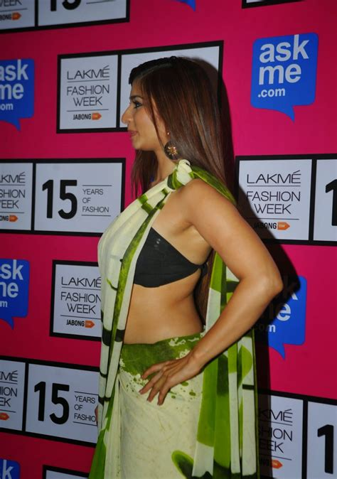 high quality bollywood celebrity pictures super sexy