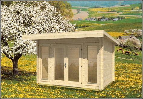 Mini Gartenhaus Holz by Mini Gartenhaus Holz Gartenhaus House Und Dekor