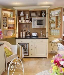 Küche Offene Regale : 44 wandpaneele k che die echte konkurrenz zu den wandfliesen darstellen ~ Markanthonyermac.com Haus und Dekorationen