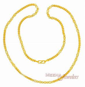 Gold: Mens Gold Chain Indian Designs