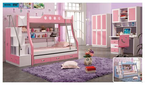 meuble rangement chambre garcon superposé fille garçon enfant