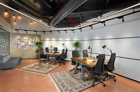 Blink Decor - blink offices new delhi ultraconfidentiel