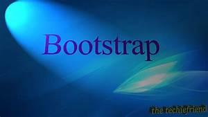 Navbar Tutorial Bootstrap | PhpSourceCode.Net