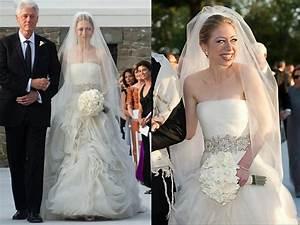 chelsea clinton wedding dress car interior design With chelsea clinton wedding dress