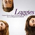 'Laggies' Soundtrack Announced | Film Music Reporter