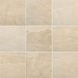textured porcelain floor tiles modern ceramic tiles texture amazing tile grey textured floor tiles in tile floor style floors
