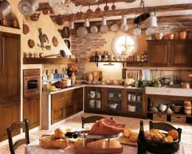 wall decor ideas for kitchen 47 ideas decoración de cocinas rusticas 400 imágenes