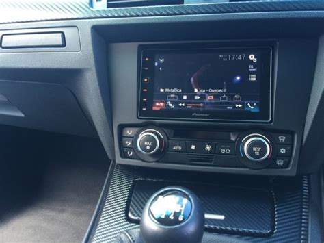 2007 Bmw 3 Series Apple Carplay For Sale In Quin, Clare